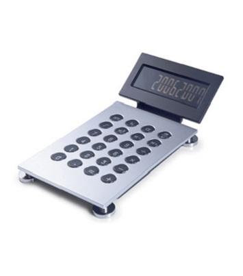 001clasicos_calculadora