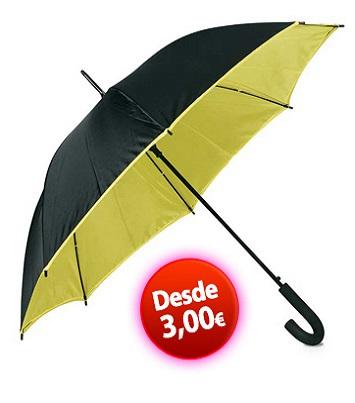 001clasicos_paraguas
