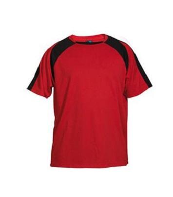 005depor_camisetatecnica