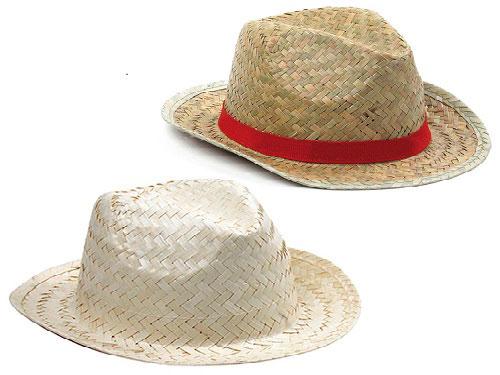 Sombrero de Masero