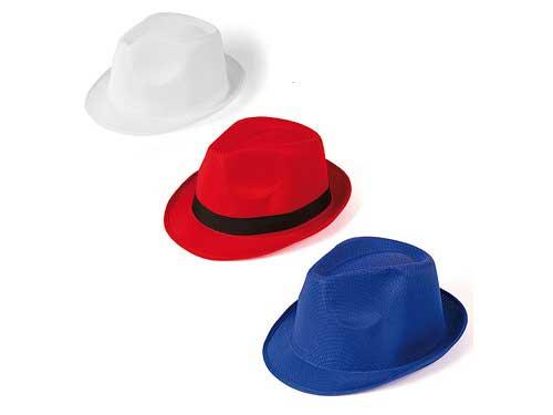 Sombrero Angi